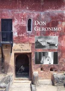 don-geronimo-cover