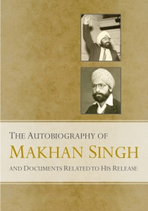 makhan-singh-front