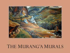 muranga-murals