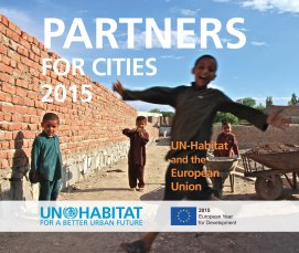 partners-for-cities