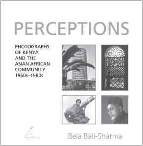 perceptions1