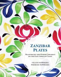 Zanzibar Plates WP