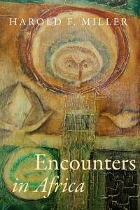 Encounters 9by6