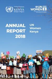 Annual Rep 2018